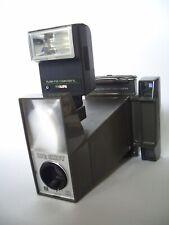 Hot Shoe Adapter for Polaroid big shot Camera magicube/e-Flash/National PW 110