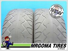 2 BRAND NEW 295/35/18 BFGOODRICH T/A DRAG RADIAL TIRES FREE MOUNTING 2953518
