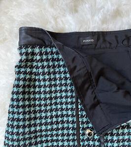 Pinko Original Skirt Brand New