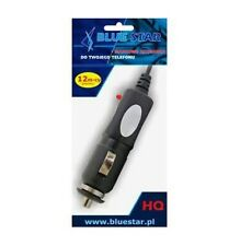 CHARGEUR VOITURE MICRO USB ALLUME CIGARE POUR SAMSUNG GALAXY S S2 S3 S4 S5
