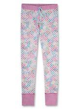 Pyjamas 12 ans pour fille de 2 à 16 ans