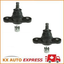 2X Front Lower Ball Joint for Hyundai Elantra Kia Forte Koup Magentis Optima