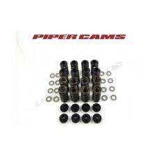 Piper Cams Peugeot 106 GTI / Citroen Saxo VTS - Race Double Valve Spring Kit