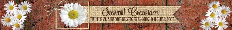 sawmillcreations