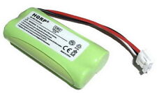 2.4v Battery Replacement for Motorola L304  L305  L4  L401 Cordless Phone