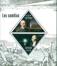 2019 Comets MS 2 values astronomers pierre mechain fiodor Bredikhine