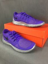 Verschiedenes Nike Damen-Fitness - & Laufschuhe