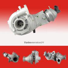 Turbolader ALFA ROMEO MITO 1.6JTDM 115PS 120PS 198 A2.000 955 A4.000 803956-0002