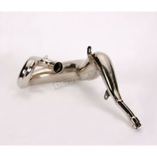 New CR 500 85 86 87 88 FMF Gnarly Exhaust Front Pipe Header Motocross Enduro