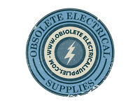 LOOKING FOR A CIRCUIT BREAKER? WYLEX, HAGER, SQUARE D, MK, MEM, FEDERAL CRABTREE