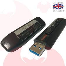 Lecteurs flash USB SanDisk USB 3.0, 32 Go