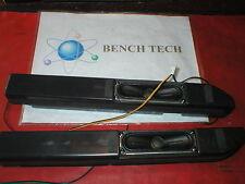 Samsung BN96-12832C Speaker Set For Model PN50C450B1D