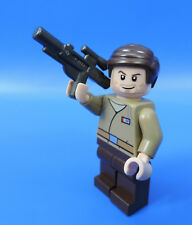 LEGO STAR WARS 75184 Figura/Oficial Con Blaster