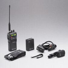 Tragbar CB Radio CB Funkgerät Alan 42 DM AM / FM