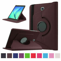 """For Samsung Galaxy Tab A 10.1"""" With S Pen SM-P580 Heavy Duty Tablet Case Cover"""