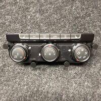 Original VW Passat B8 3G Climatisation Sièges Chauffants Chauffage 5G0907426AH
