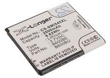 3.7V battery for Samsung Galaxy S IV Dous, SGH-N055, SHV-E300S, SCH-I545, SGH-i5