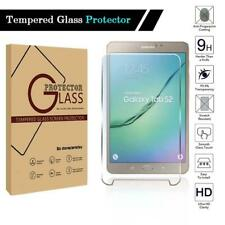 Tempered Glass Screen Protector For Samsung Galaxy Tab S2 8.0 T710 T713 T719