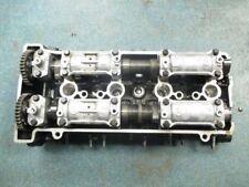 2002-2003 Yamaha R1, engine cylinder head, cams, valves, GUARANTEED