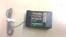 Futaba R136HP 6 Channel PCM Receiver 40 Mhz