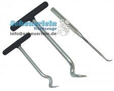 Demontage Werkzeug - Simmerring / Wellendichtring u. O-Ringe - 1