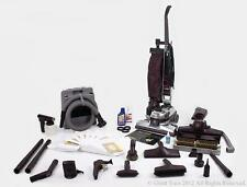 Reconditioned Kirby G5 vacuum with tools, shampooer & floor buffer 5 YR warranty