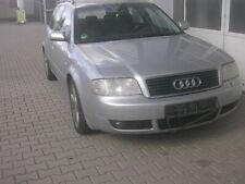 Audi A6 2,5 TDI V6