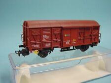 Electrotren 1370 vagones de la grs Renfe-España/+ embalaje original