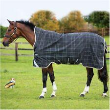 Horseware Rhino Wug with Vari-Layer 250g Medium Turnout Blanket