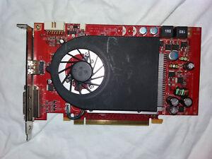 Medion MSI Nvidia Geforce 9500 Gt, Pci-E, HDMI, DVI, Hdcp, An 20039247
