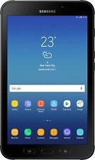 Samsung GALAXY Tab Active 2 8.0 T395 LTE Black, TOP Zustand