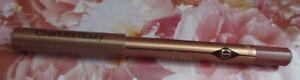 CHARLOTTE TILBURY Lip Cheat Lip Liner Pencil PILLOW TALK MEDIUM Travel Sz NEW