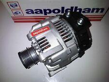 MERCEDES A-CLASS A160 A170 & VANEO 1.7 CDi Diesel Alternatore Nuovo 90 A 1998-2004