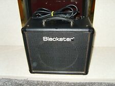 Blackstar HT-1R 2 Channel Combo Amplifier With Reverb