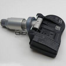 ORIGINALE Range Rover Evoque Sensore Tpms Pneumatico Pressione Valvola Di Cerchi In Lega