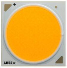 CREE CXB3590 3500K, 137W High Power LED COB - CD BIN, 36V - Grow Light aquarium