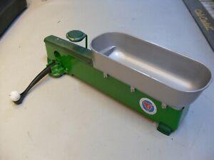 Golf Butler Golf Ball Dispenser Driving Range Aid Golf Gadget Golfer Gift