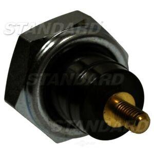 Ignition Knock (Detonation) Sensor Standard KS1