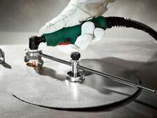 PARKSIDE® Kreisschneider PPKS 35 B2 Plasmaschneider circle cutter