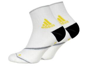 adidas Adizero Tc Ankle Sock Laufsocken Cushion laufen Socken Sportsocke