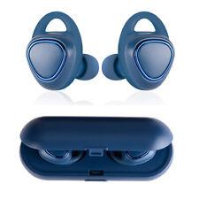 Sports Bluetooth Headset Headphone For LG Google Nexus 5X LG G Stylo iPhone HTC