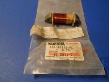 NOS Yamaha Lighting 1 Coil PW50 YT60 YF60 4X4-81313-M0