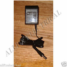 "Electrolux Z570A, Z570B ""The Boss"" Battery Charger - Part # A5-318"