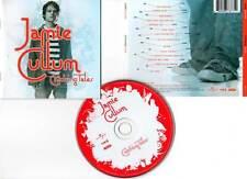 "JAMIE CULLUM ""Catching Tales"" (CD) 2005"