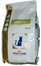 Royal Canin Veterinary Diet Cat Diabetic Ds46 3.5 kg
