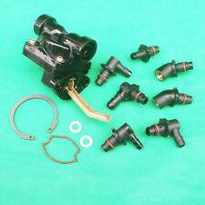 Fuel Pump for Kohler Kohler KT17 KT19 M18 M20 MV16 MV18 MV20 Engine 52 559 03-S
