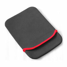 Custodie morbide in neoprene per laptop 10""