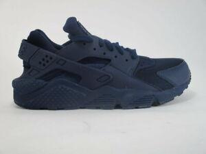 Nike Huarache 318429 440