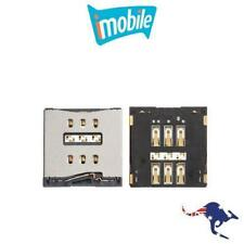 SIM Tray Mobile Phone Parts for Apple iPhone 6s