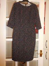 Boden Grey Dresses for Women